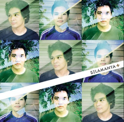 Download Lagu The Overtunes Yours Forever Mp3