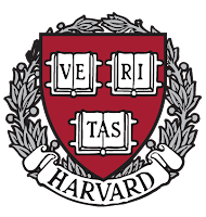 Harvard professor was arrogant and ignorant