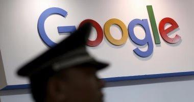 جوجل تعن تغيير سياسة الإعلانات الخاصة بها