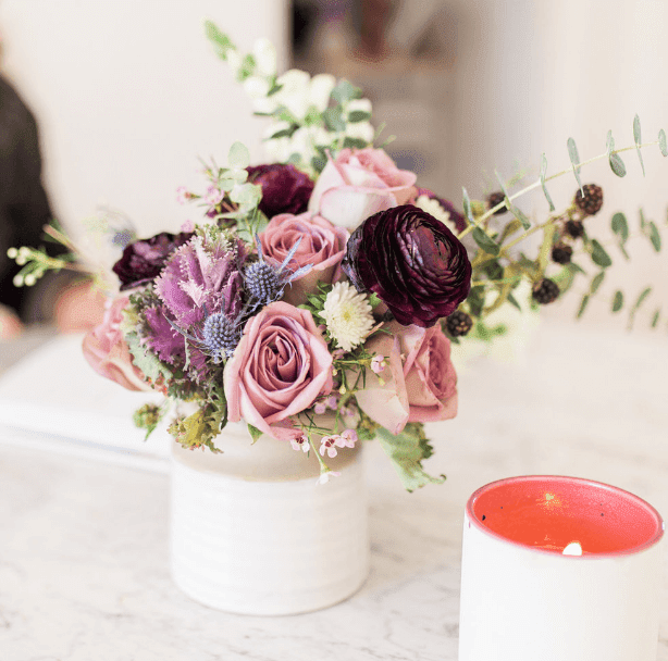 Happy Mother's Day Flowers You Can Buy