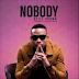 AUDIO | Otile Brown - Nobody | mp3 Download
