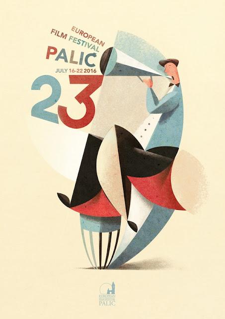 Predstavljen program i žiri 23. Festivala evropskog filma Palić