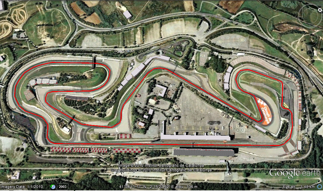 spanish grand prix preview kc 39 s motorsport blog. Black Bedroom Furniture Sets. Home Design Ideas