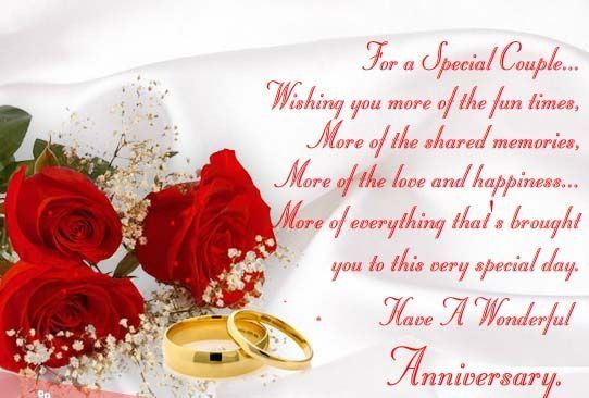 wedding anniversary wishes for wife in hindi  greeting