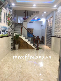 thecoffeeland.vn
