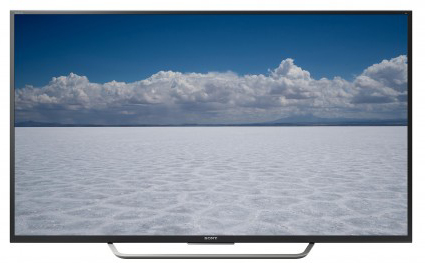 Getting The Most Out Of Your Tv Optimal Viewing Distances And