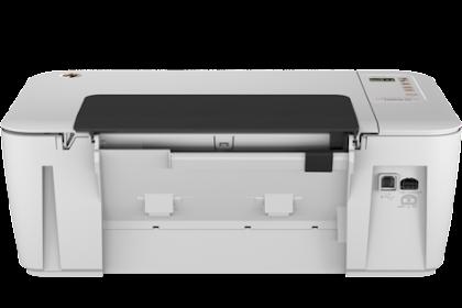 Hp Deskjet Ink Advantage 2545 Driver Download for Mac And Windows