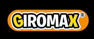 Giromax, Patrulla Canina y Soy Luna....