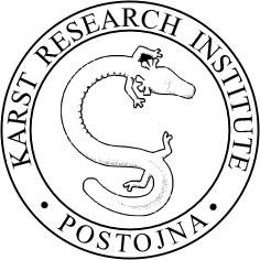 Karst Worlds: 21 st International Karstological School
