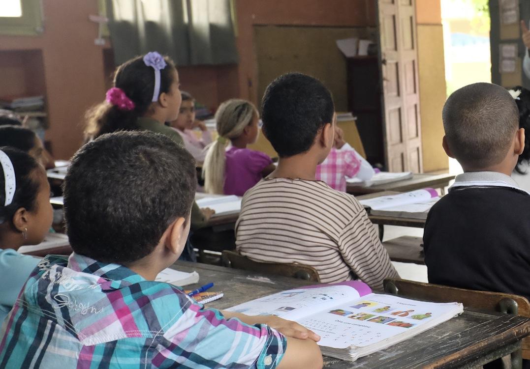 """ما هو برنامج """"تيسير"""" الذي تستفيد منه 441 ألف أسرة مغربية"""