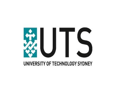 UNIVERSITY OF TECHNOLOGY INTERNATIONAL RESEARCH