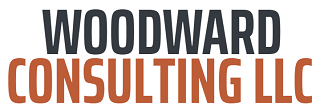 Woodward Consulting LLC