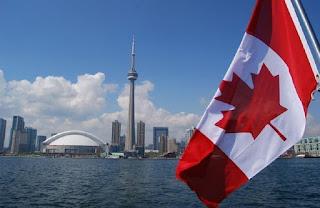 تعرف الأن على المهن الحرفية المطلوبة للهجرة الى كندا 2018 ,Jobs in demand in Canada قائمة الوظائف المطلوبة في كندا 2018 بالأوراق الطلوبة وشروط التقديم من هنا
