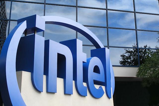 أبل تلجأ لشركة إنتل لإنتاج معالجات هواتف آيفون القـادمـة