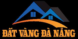 Đất nền Đà Nẵng-0905.486.086