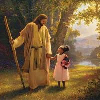 Resultado de imagem para seguir a jesus