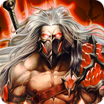 Download Game HellFire: The Summoning Apk v5.4 Mod (Immortality)