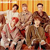 Fakta SECHSKIES Akan Hadir di Variety JTBC 'Knowing Brother'!