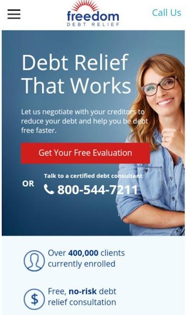 Personal Loans 4