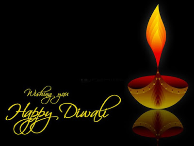 Happy Diwali Images