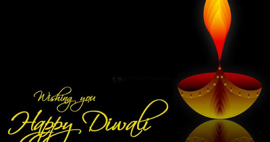 Happy Diwali 2016 Countdown Begins: Quotes,Wishes,Images,SMS For Deepavali