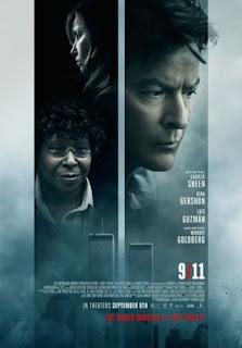 9/11 - Poster & Trailer