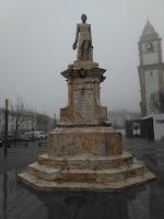 Praça Dom Pedro V Castelo de Vide