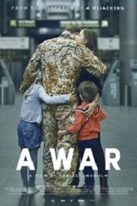 Watch A War Online Free in HD