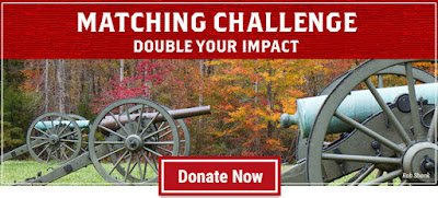Double Your Impact with a Matching Gift!