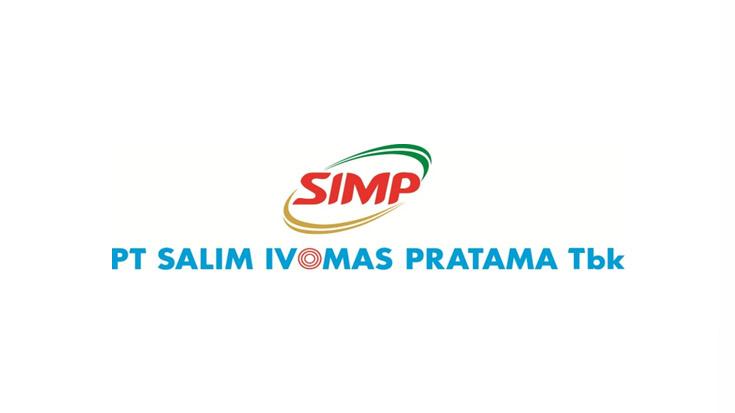Lowongan Kerja PT. Salim Ivomas Pratama Tbk Jakarta
