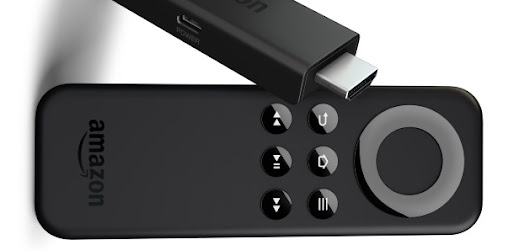 Amazon Fire TV Stick: Best Amazon Fire TV Stick