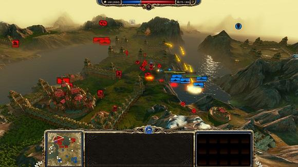 divinity-dragon-commander-imperial-edition-pc-screenshot-www.ovagames.com-1