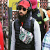 """""""Call Me A Musician, Not A Rapper"""" - Phyno"""