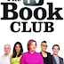 The TV Book Club - What to Read for Summer 2011
