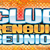 Club Penguin Reunion: Let's Celebrate Our 11th Anniversary!