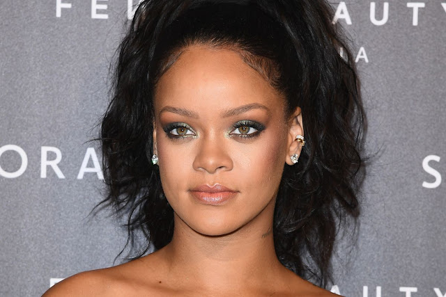 Rihanna Stupid In Love MP3, Video & Lyrics