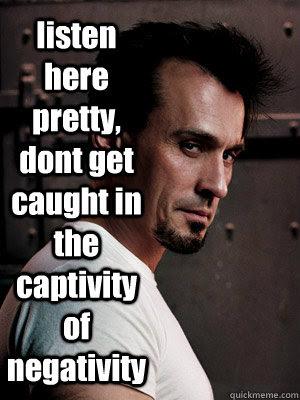 Top T bag Quotes prison break