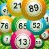 El Secreto de la Lotería Parte 2
