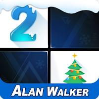 Piano Tiles 2 Mod Apk gratis