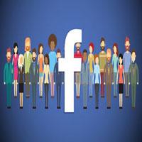 طريقة عمل ايميل على الفيس بوك