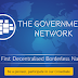 The Government Network - Removing Limits in Every Country