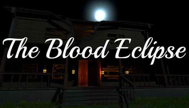 free-download-the-blood-eclipse-pc-game