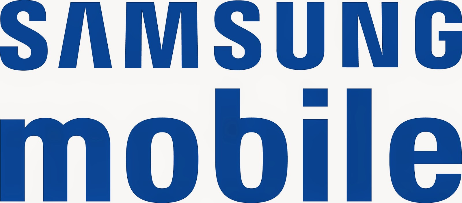 Recover samsung data how to recover deleted contacts from for Mobile logo