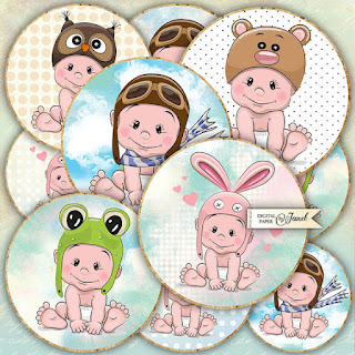https://www.etsy.com/listing/386453368/little-baby-25-inch-circles-set-of-12?ga_search_query=little+baby&ref=shop_items_search_3