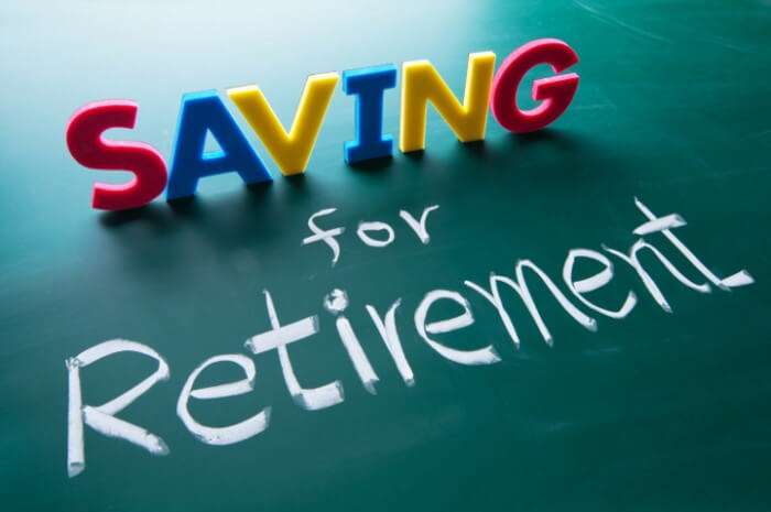 Will Provident Fund Help Your Needs Post Retirement?