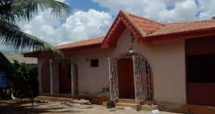 See The Home where Billionaire Kidnapper kidpin, Evans Keeps His Victims