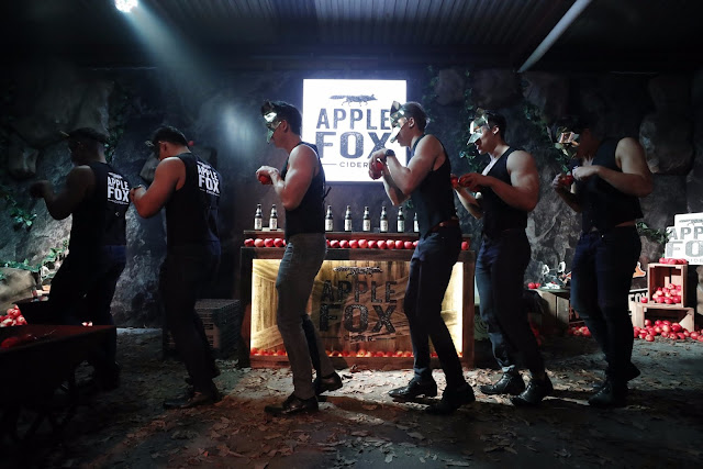 fox-hunting-for-apple