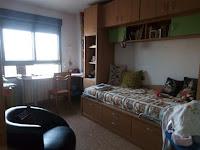 duplex en venta avenida valencia castellon dormitorio1