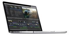 Apple MacBook Pro MD311LL A