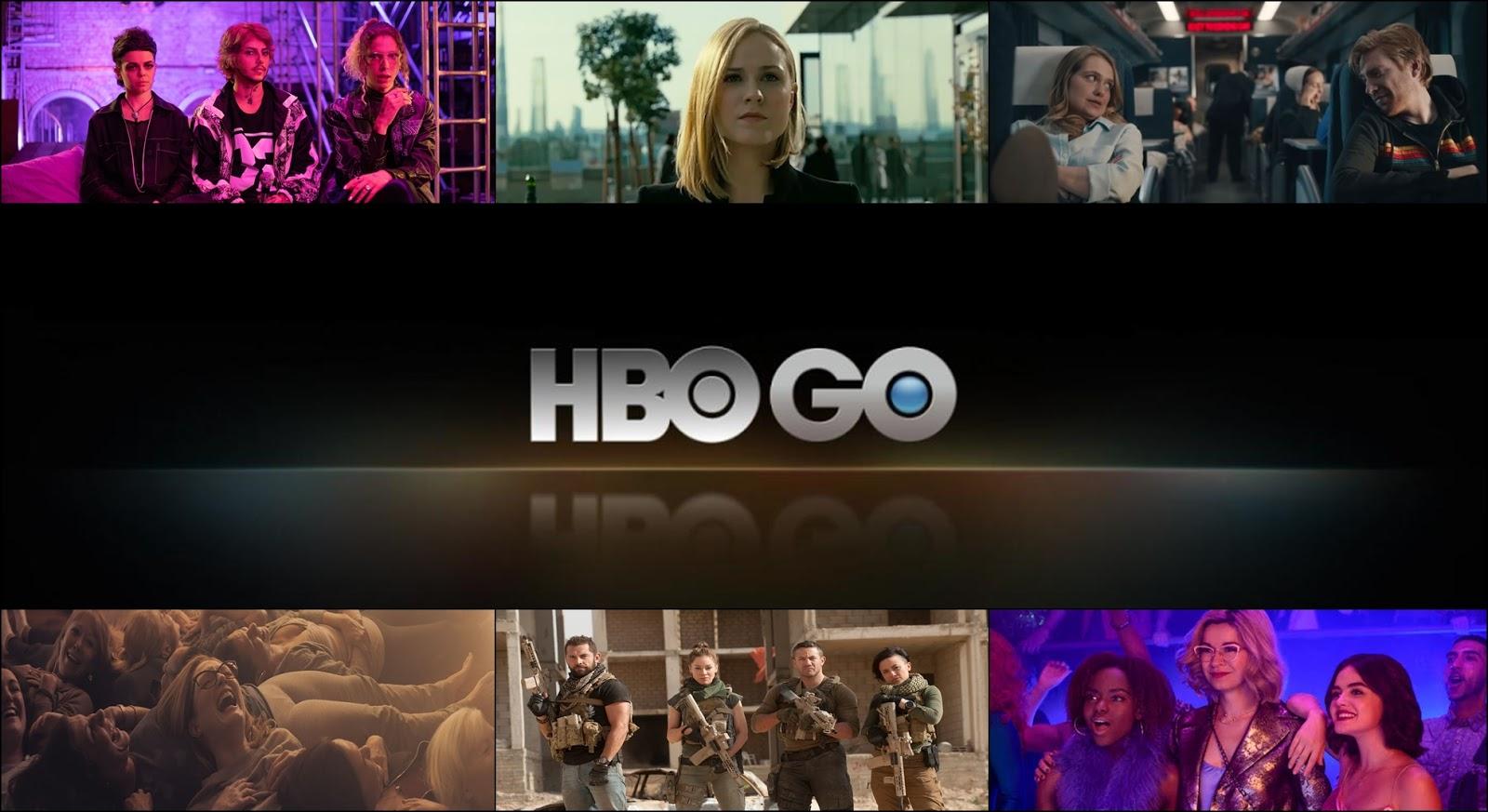 HBO | Confira a programação dos próximos dias